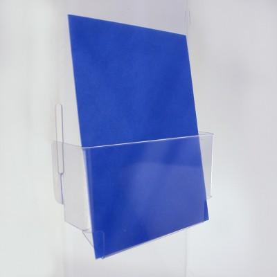 Card Pockets (24 Pack)