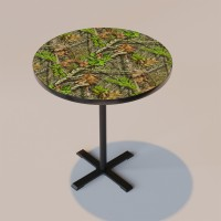 Be Outdoors™ - High Top Pub Table