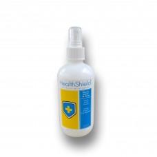 HealthShield™ - Plastic Polish 8oz. (4 Pack)
