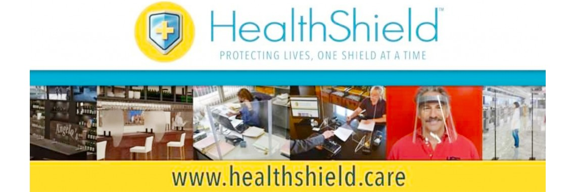Banner HealthShield Ad1