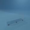 HealthShield™ - Booth Shield