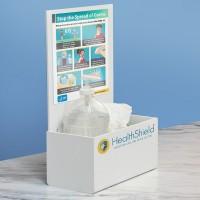 HealthShield™ - Sani-Spot