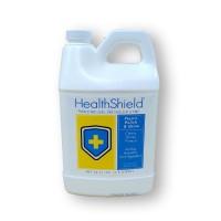 HealthShield™ - Plastic Polish 64oz.