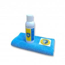 HealthShield™ - Plastic Polish Starter Kit (2oz)
