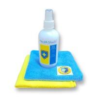 HealthShield™ - Plastic Polish Starter Kit (8oz)