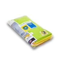 HealthShield™ - Polish Cleaning Cloths (10 Pack)