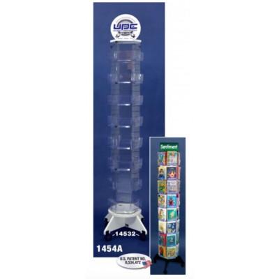 48-Pocket Spinner (ICON)