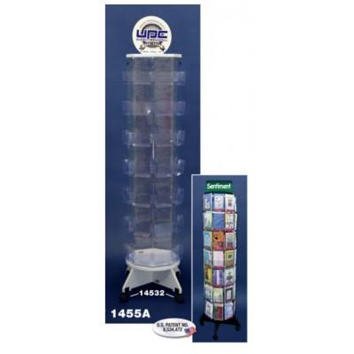 56-Pocket Spinner (ICON)